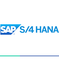 SAP_HANA_Blog_3